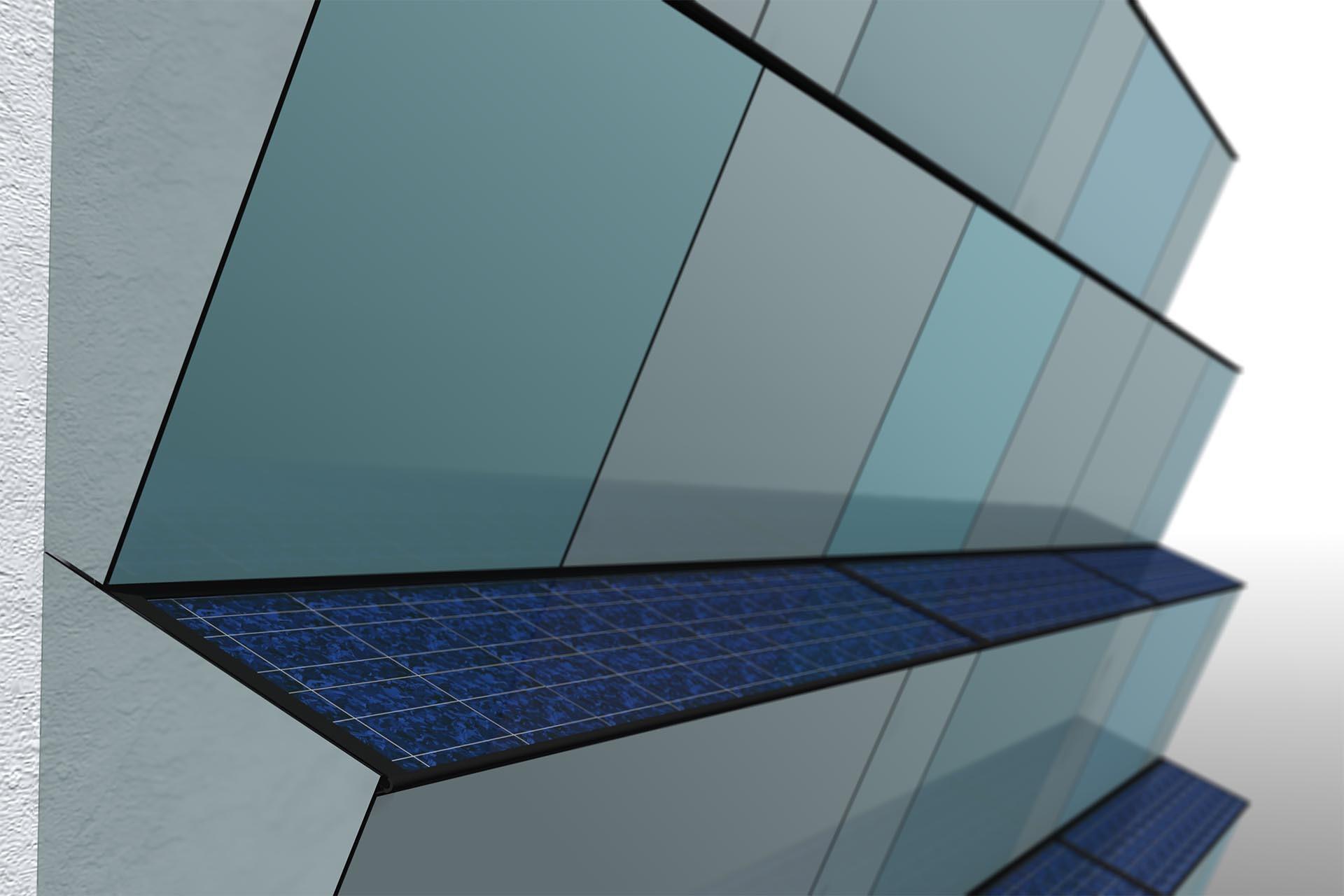 facade1_DOF